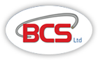 Building Control Systems Logo